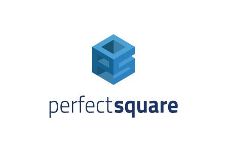 perfect-square_white-bg